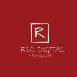 REC Digital